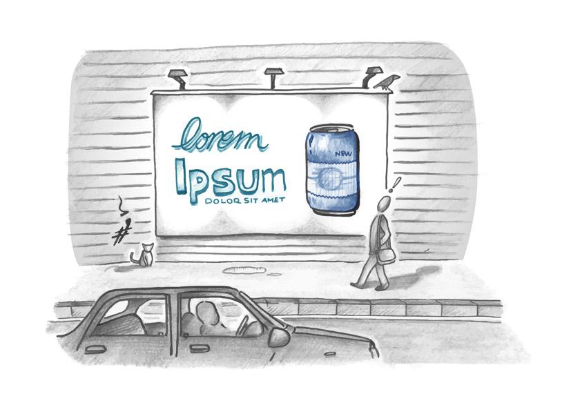lorem_ipsum_billboard