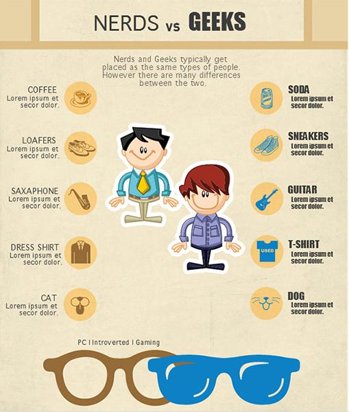 infographic-sariina