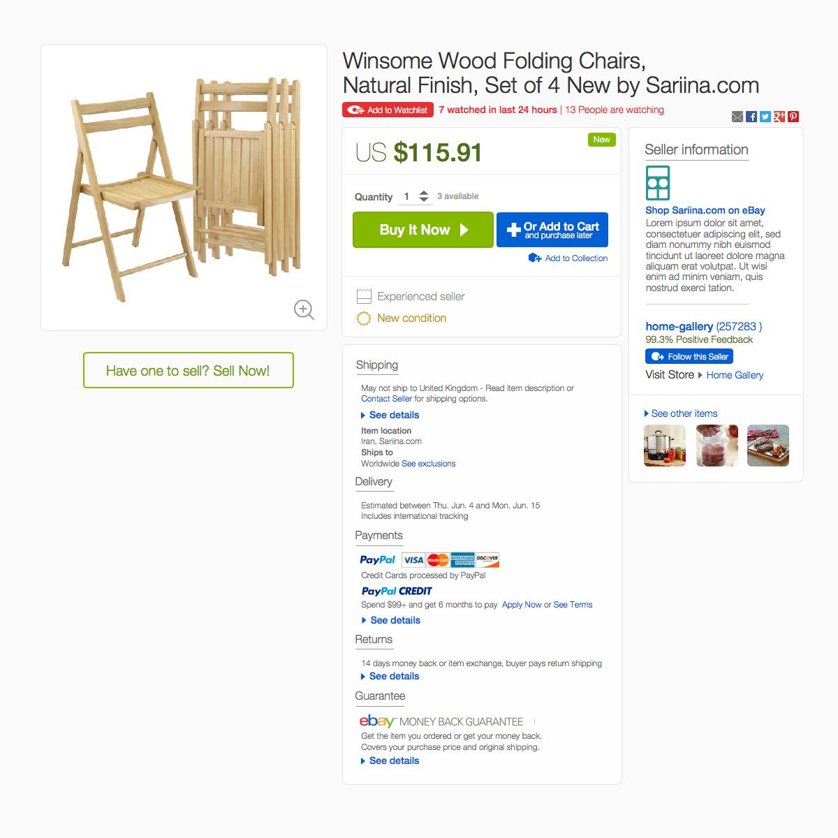 ebay_final_redesign